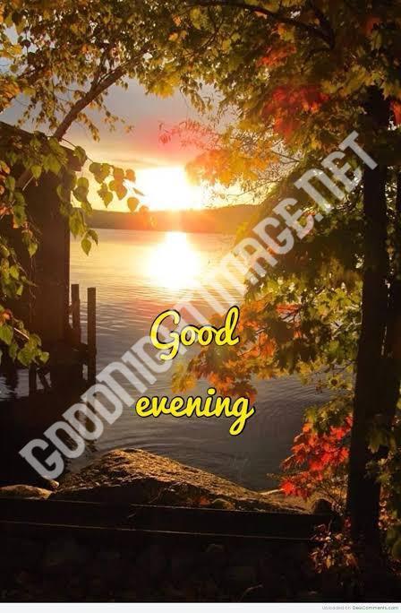 Good Evening1