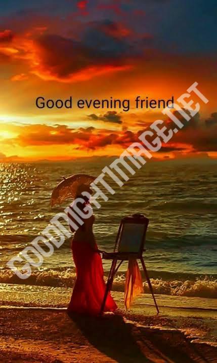 Good Evening10