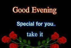 Good Evening2