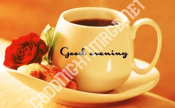 Good Evening8