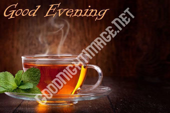Good Evening9