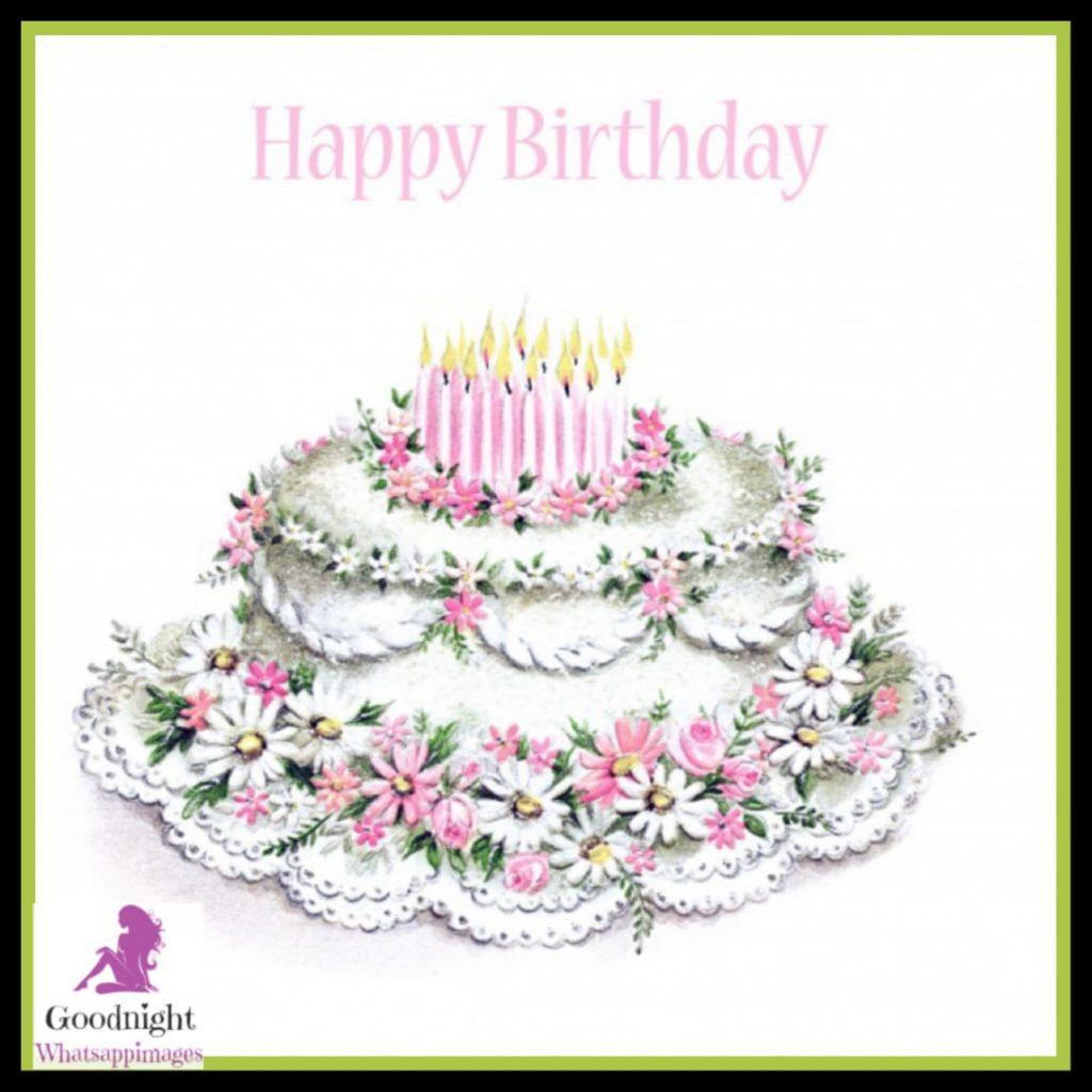 Happy BirthDay12