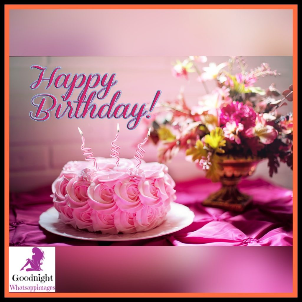 Happy BirthDay15