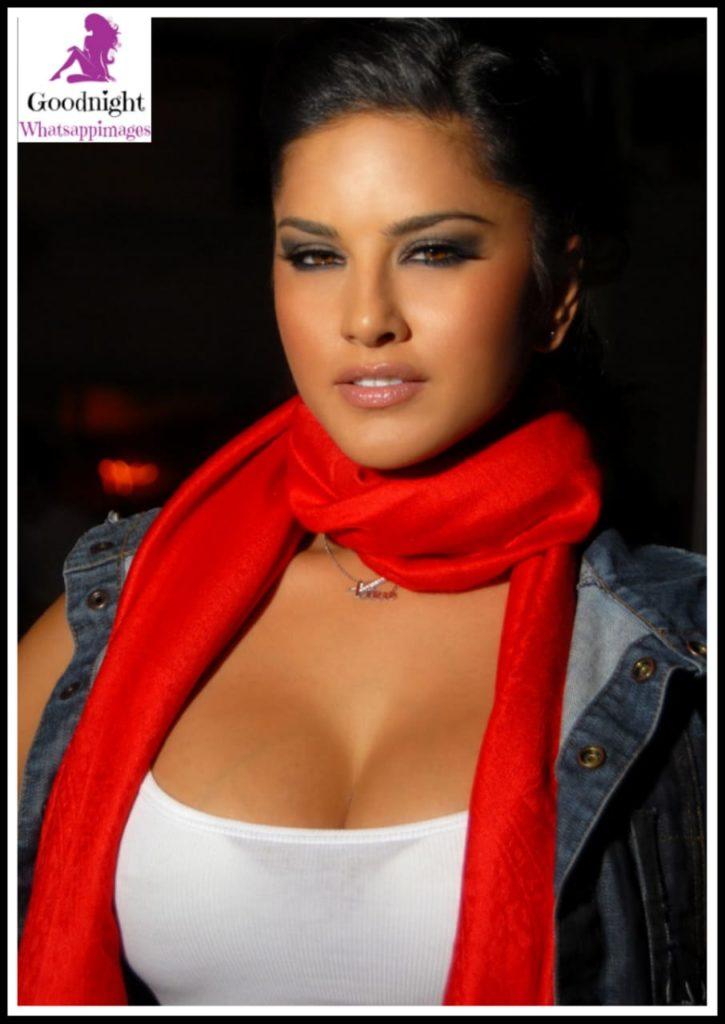Sunny Leone Images10