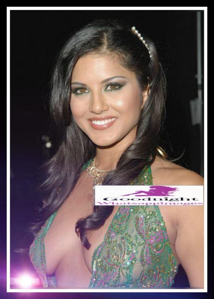 Sunny Leone Images7