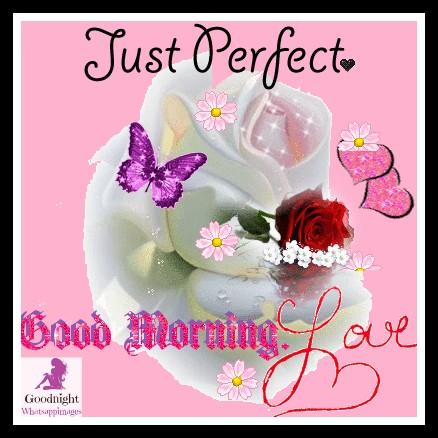 goodmorning30