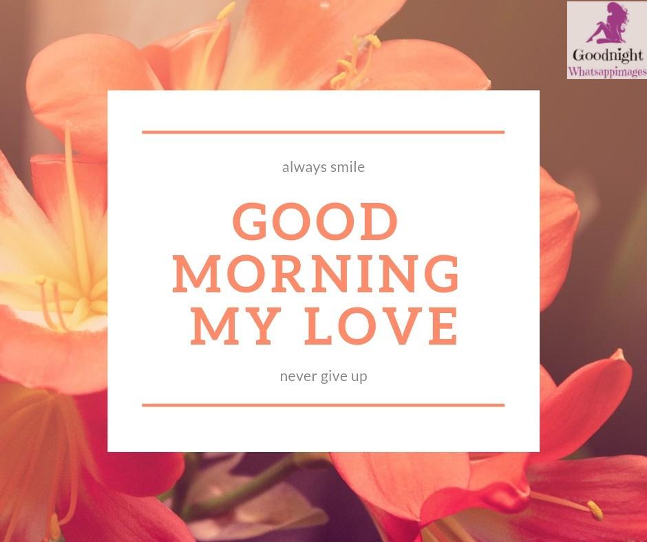 goodmorning34