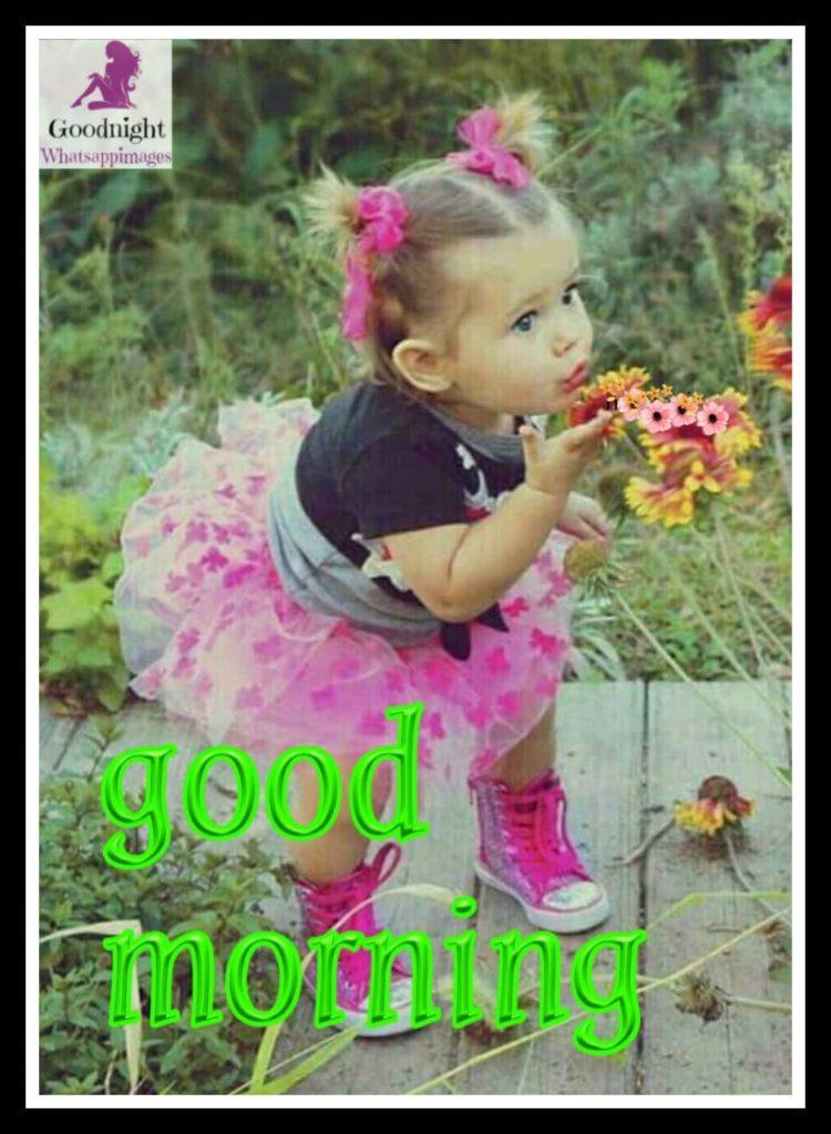 goodmorning36