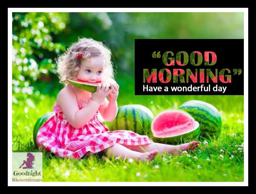 goodmorning41