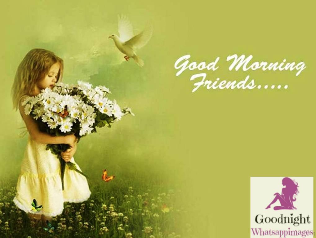 goodmorning45