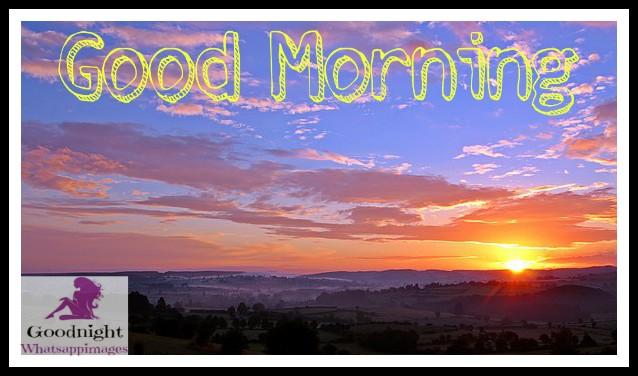 goodmorning47
