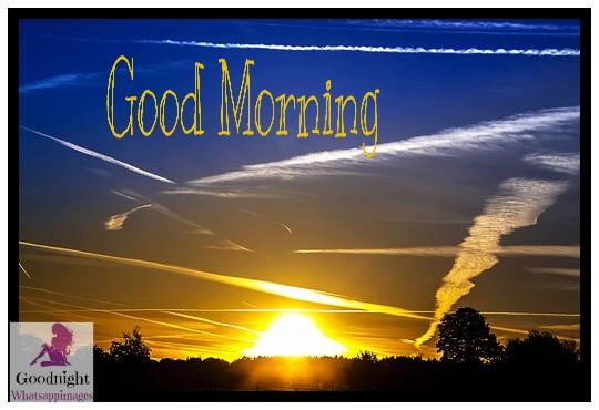 goodmorning53