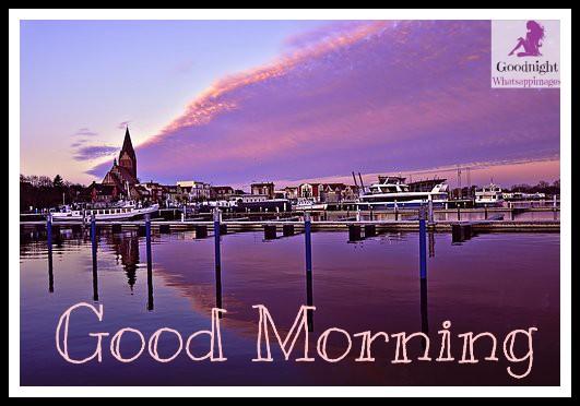 goodmorning54