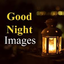 goodnight25