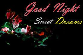 goodnight27