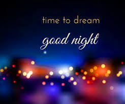 goodnight29