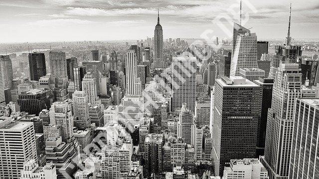 # 6+Beautiful Urban Images Free Download