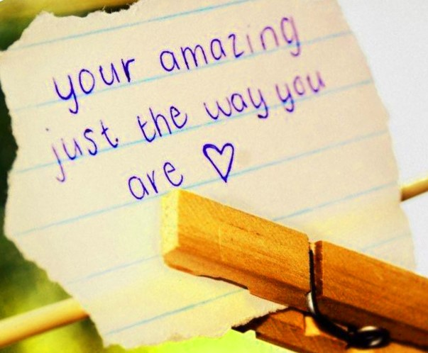 Awesome Love Quotes For WhatsApp Dp Copy
