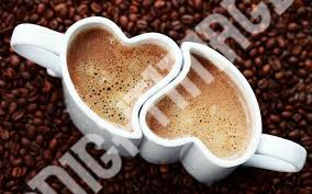 Beautiful Coffee Cup Images