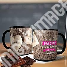 Beautiful Coffee Cup Images1