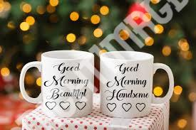 Beautiful Coffee Cup Images10