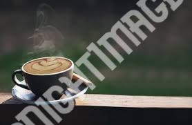 Beautiful Coffee Cup Images11