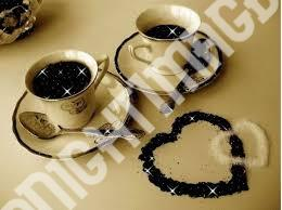 Beautiful Coffee Cup Images2