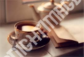 Beautiful Coffee Cup Images3