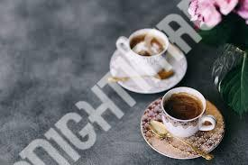 Beautiful Coffee Cup Images4