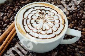 Beautiful Coffee Cup Images5