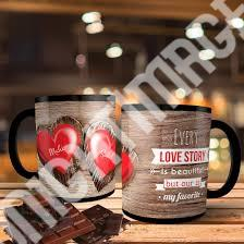 Beautiful Coffee Cup Images6