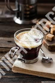 Beautiful Coffee Cup Images7