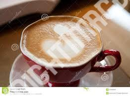 Beautiful Coffee Cup Images8