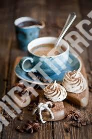 Beautiful Coffee Cup Images9