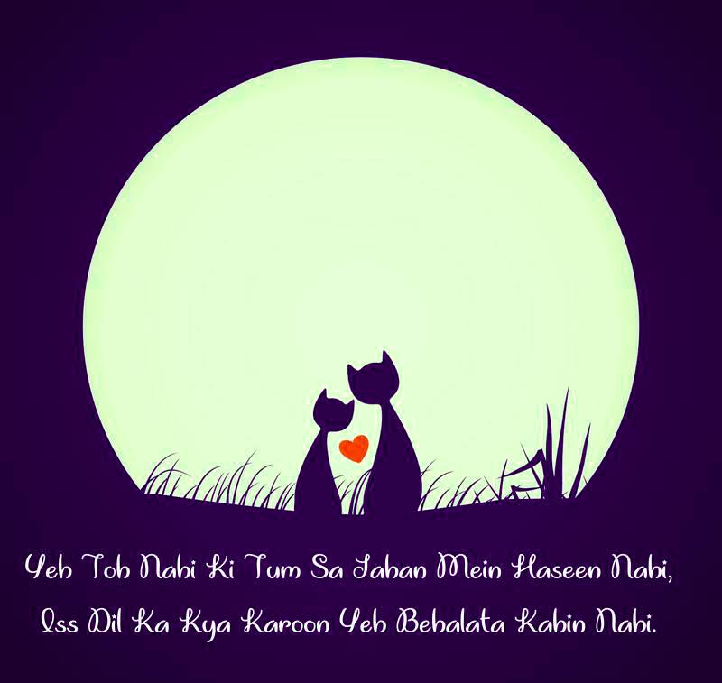 Best Hindi Love Shayari Quotes Whatsapp Status58
