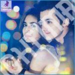 Cute Love Couple WhatsApp DP Images21