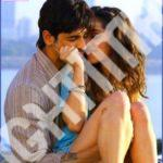 Cute Love Couple WhatsApp DP Images22