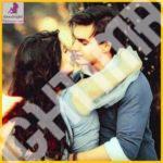Cute Love Couple WhatsApp DP Images23