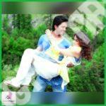 Cute Love Couple WhatsApp DP Images26