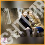 Cute Love Couple WhatsApp DP Images29