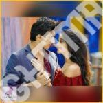 Cute Love Couple WhatsApp DP Images3