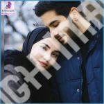Cute Love Couple WhatsApp DP Images4