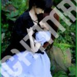 Cute Love Couple WhatsApp DP Images8