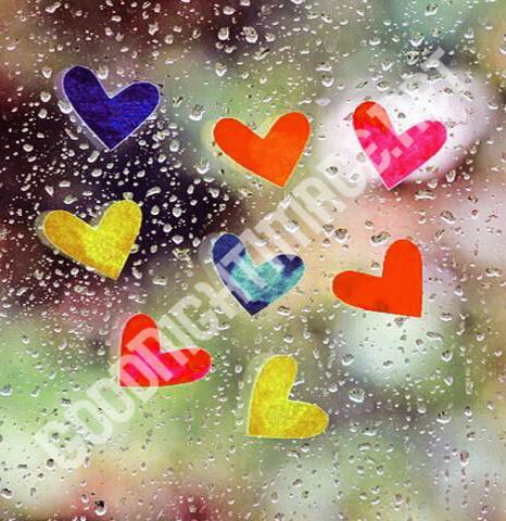 Cute Sad Funny Romantic Lover10