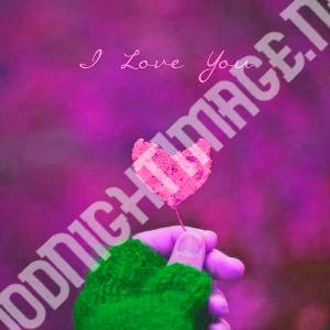 Cute Sad Funny Romantic Lover104