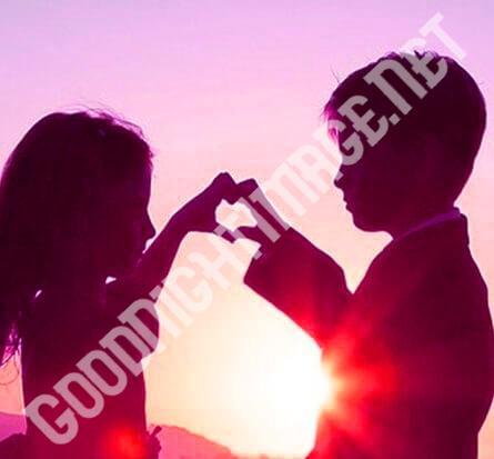 Cute Sad Funny Romantic Lover108