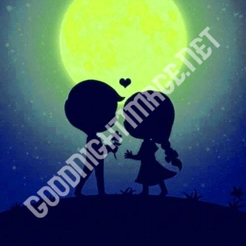 Cute Sad Funny Romantic Lover14