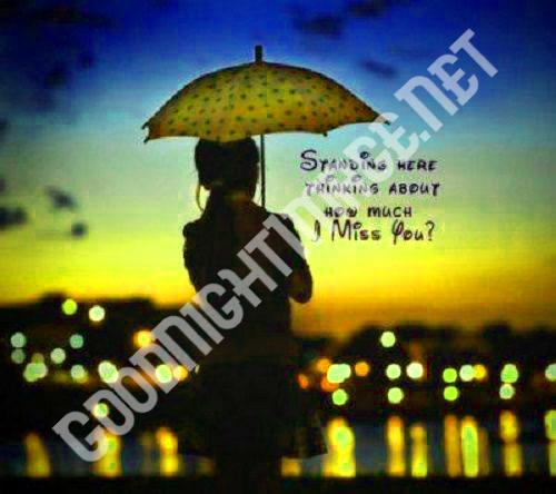 Cute Sad Funny Romantic Lover22