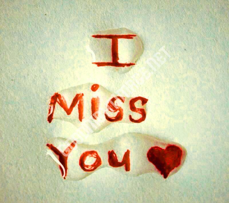 Cute Sad Funny Romantic Lover28