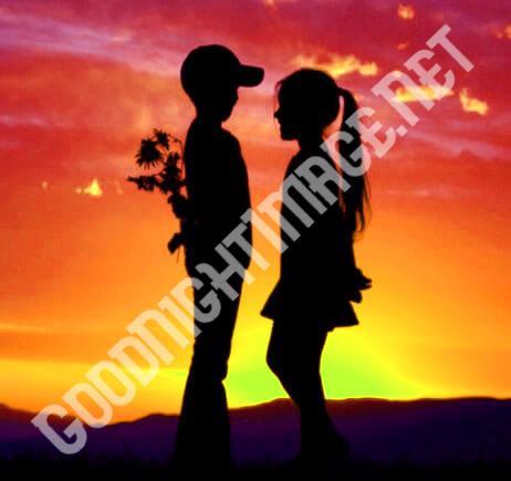 Cute Sad Funny Romantic Lover39